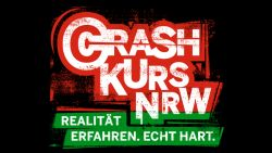 CRASH KURS NRW