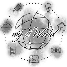 My eWorld